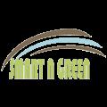 Smart N Green