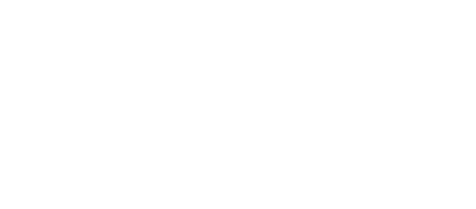 Wappsys A Full Service Water Company